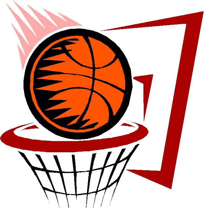 olahraga basket webolahraga
